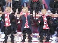 Nuremberg Christmas Market 2005 012