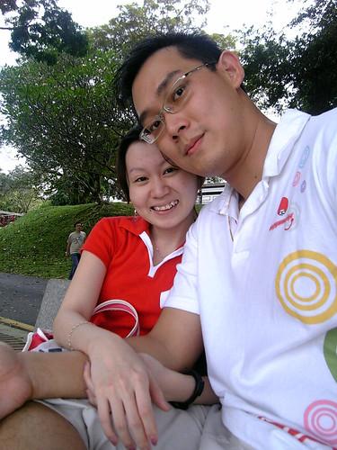 sembawang park 2