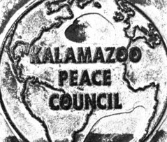 Kalamazoo Peace Council