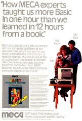 compute_february_1984_basic