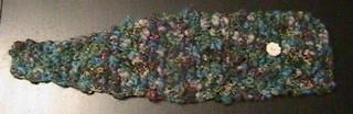 scarflette