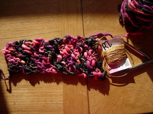 sparkle scarf2