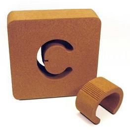 Cork It Home Design Ideas And Alternative
