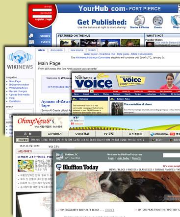periodismo_participativo_3