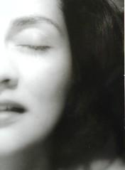 En sueño, de Luis Gerardo Sierra
