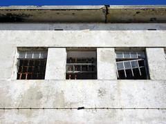 Peniche - A cadeia 1