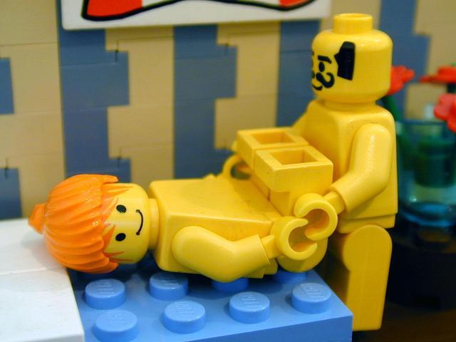 порно фото лего