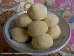 arab biscuit01