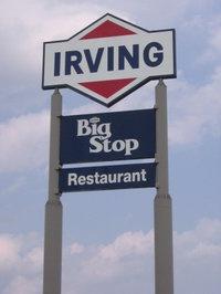 200px-Irving_Big_Stop