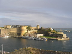 Brest.chateau2