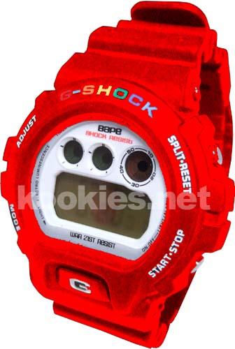 redgshock2