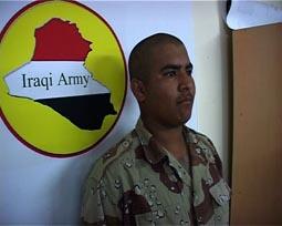iraqiarmy