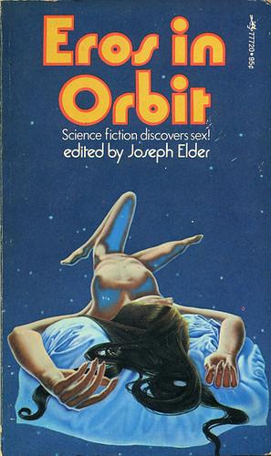 Eros in Orbis