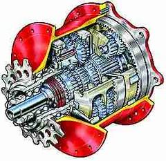 speed1c-1