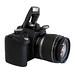 Canon EOS 350D IMG_8512