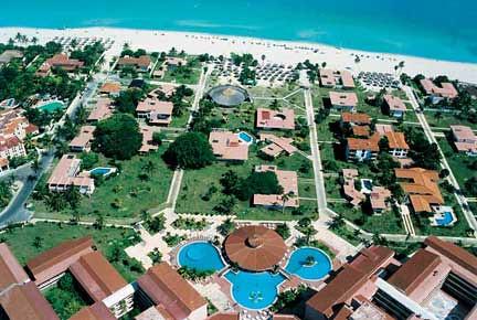 villa_cuba_varadero