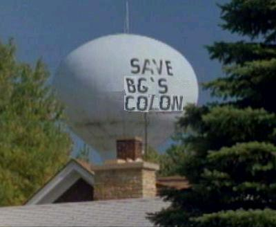save BGs colon