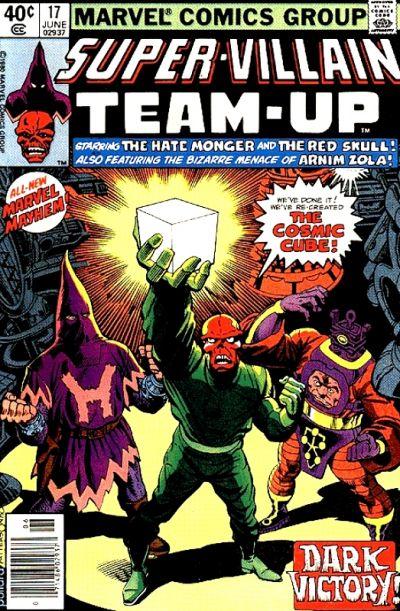 Team_up