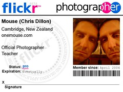 Flickrbadge 02