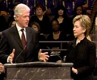 pool_clintons_at_King_funeral_eng_195_7feb06