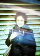 Marie photo by -Antoine-