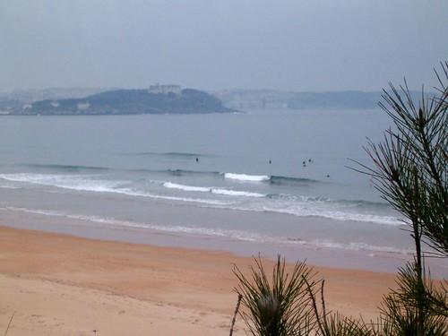 98245531 e761d0dece Las olas de hoy Sabado, 11 de Febrero de 2006  Marketing Digital Surfing Agencia
