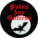 Putas das Goticas