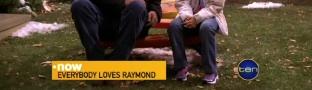 raymondafter