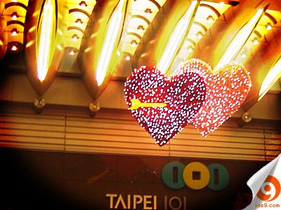 Valentine2006