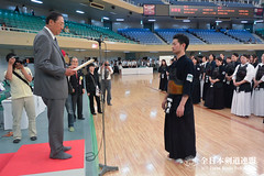 57th Kanto Corporations and Companies Kendo Tournament_065