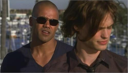 Criminal Minds - Reid e Morgan-420-3