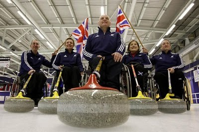 wheelchaircurling