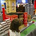 Lego Miniland X