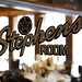 Gibsons Bar & Steakhouse
