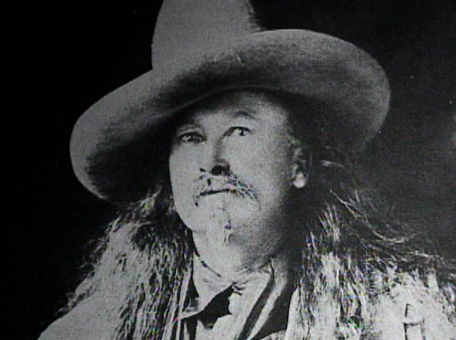 billy the kid death. Billy+the+kid+and+brushy+