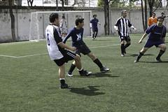 partido_fut-24