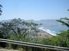Brasilía