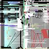 5857892503_bdccc3f2bb_t