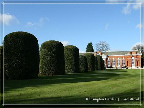 2009-11-07 Kensington Garden 041