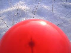 Pics/Art/Red Ball/PICT0713.JPG