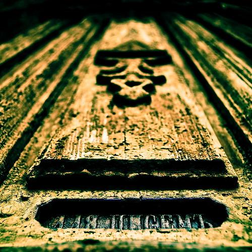 дверь-6 sq_новый размер