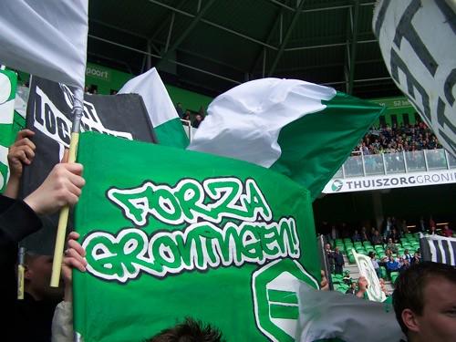 5746858946 8b88d07317 FC Groningen   Heracles Almelo 2 1, 22 mei 2011 (Play Offs)