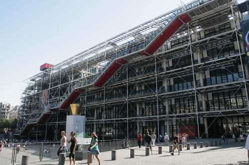 2009-08-06 Paris 026