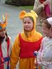 Carnaval 2007 - 3