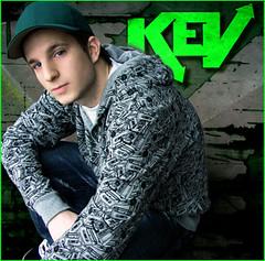 kev_ep