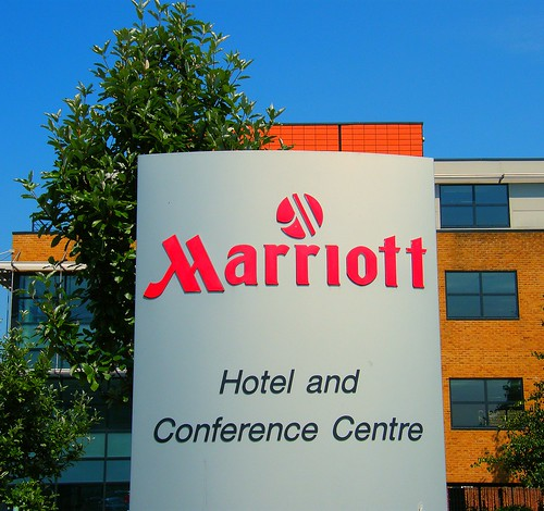 Marriott,marriott beach,marriott courtyard,marriott resort,marriott отель,marriott hotel