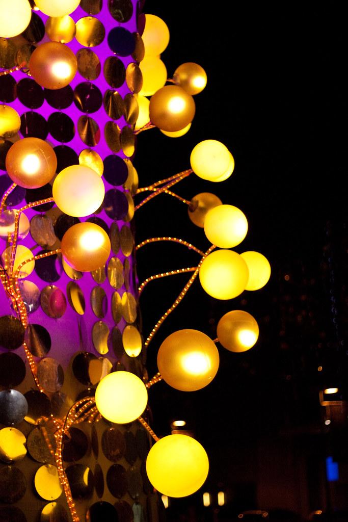 Raffles City 3