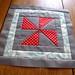 3x6 Block for Leona