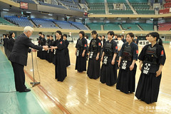 7th All Japan Interprefecture Ladies Kendo Championship_214