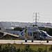 Ibiza - Helicoptero  Ib Salud  -1-